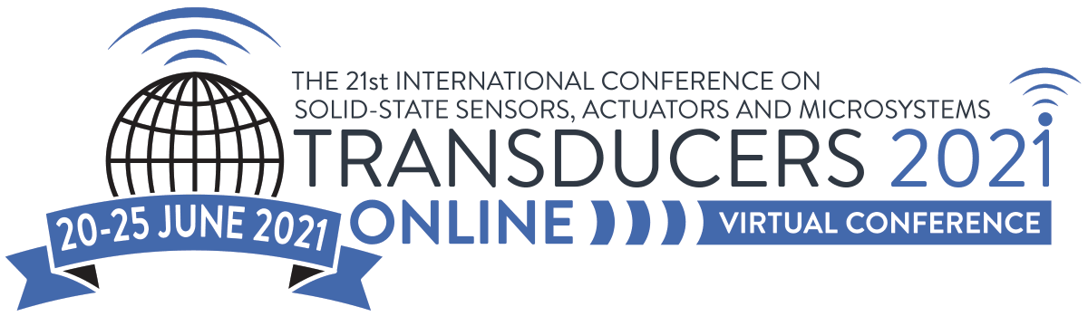 https://www.transducers2021.org/images/transducers2021_banner.png